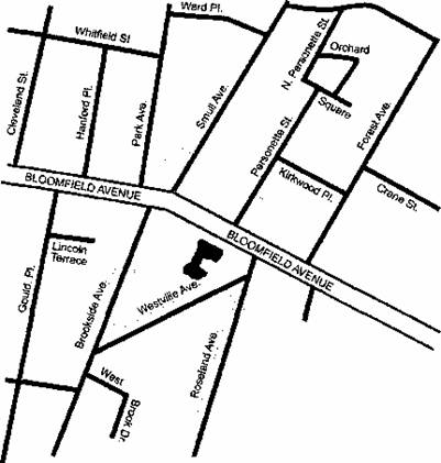 FPCC location map