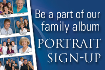 portrait sign up - click here