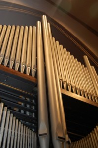 ministries_music_organ