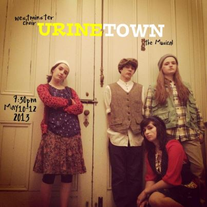 urinetowngroup