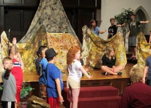 choircampers2013