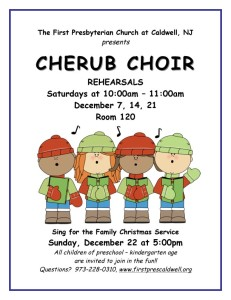 Microsoft Word - Cherub Choir Christmas Poster.doc
