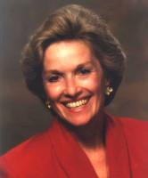 Inge P. Stafford