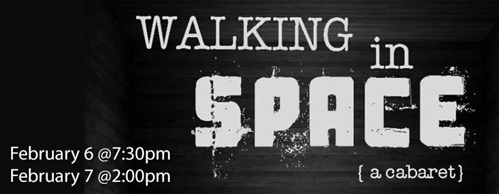 WalkinginSpaceFBCC