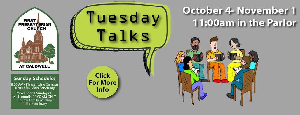 tuesday-talks-slider