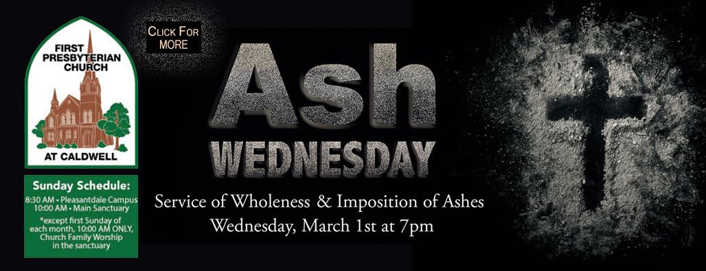 Ash Wednesday_Slider_005