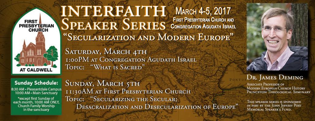 Interfaith Speaker_Slider_003a