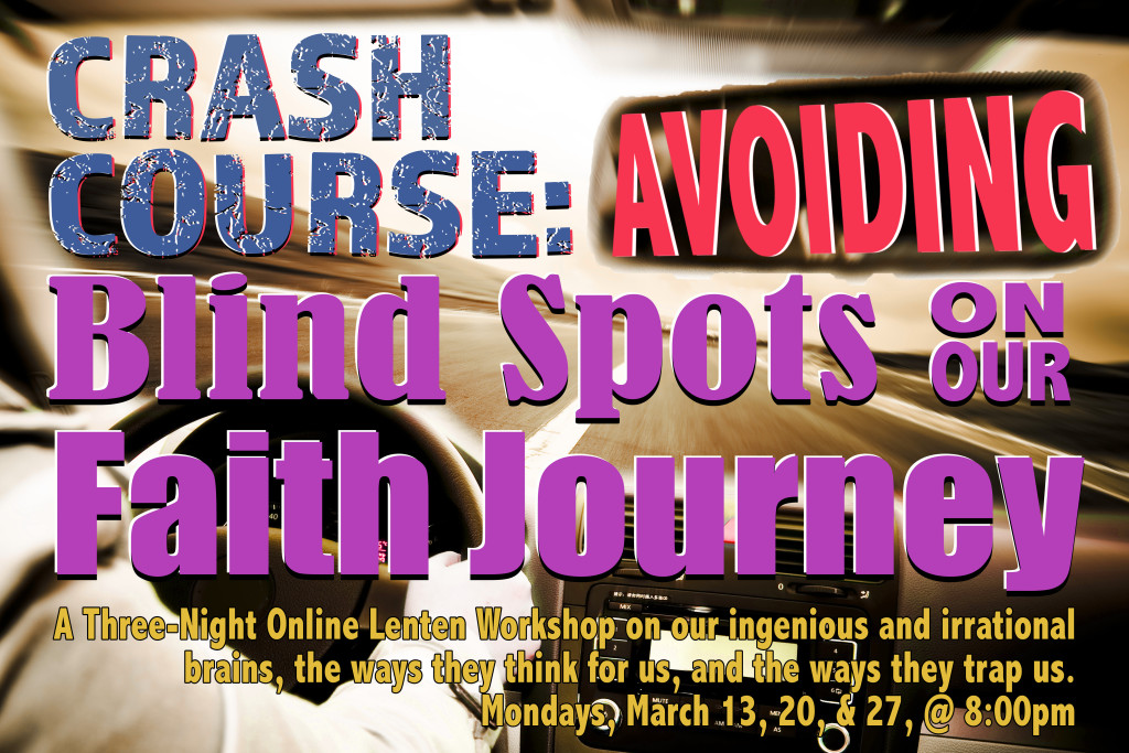 CrashCourse_flyer