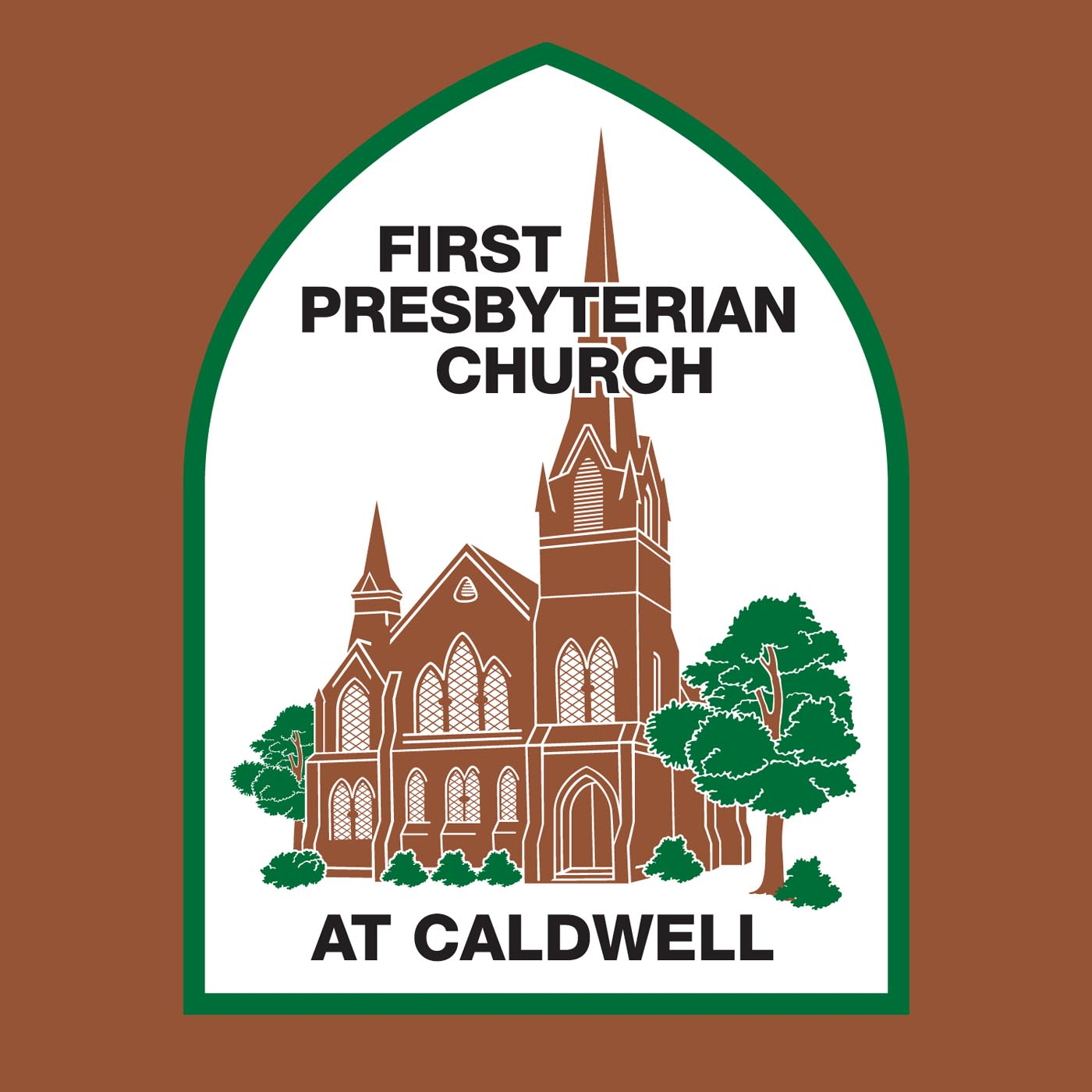 First Presbyterian Church at Caldwell » Podcast (sermons) | First Presbyterian Church at Caldwell
